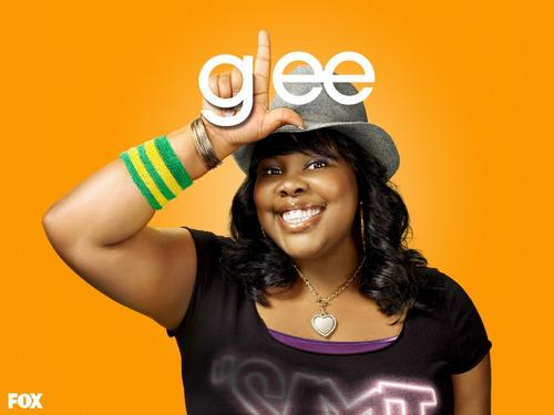 Really, Glee? Two Months & We Should Be Over Whitney ...